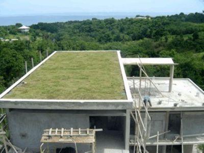 terrace-garden-waterproofing-services-500x500